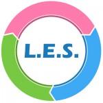 L. E. S. Technologies