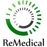 ReMedical